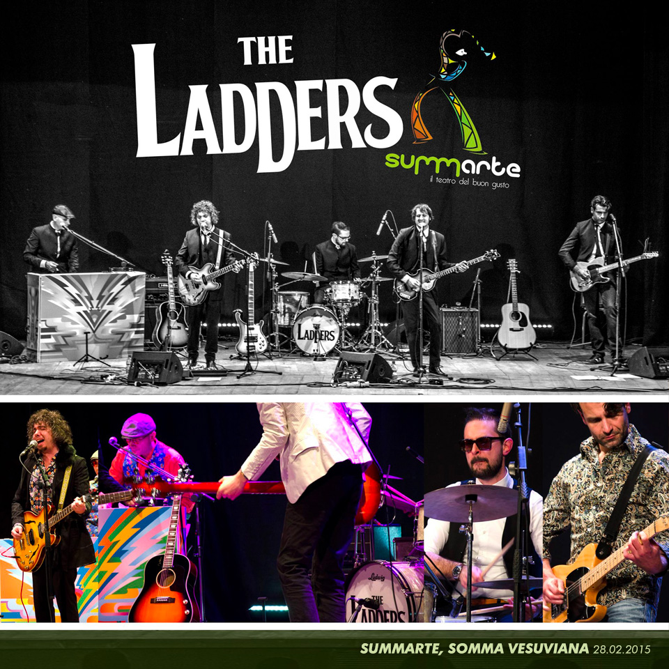 https://www.theladders.it/live/2015/