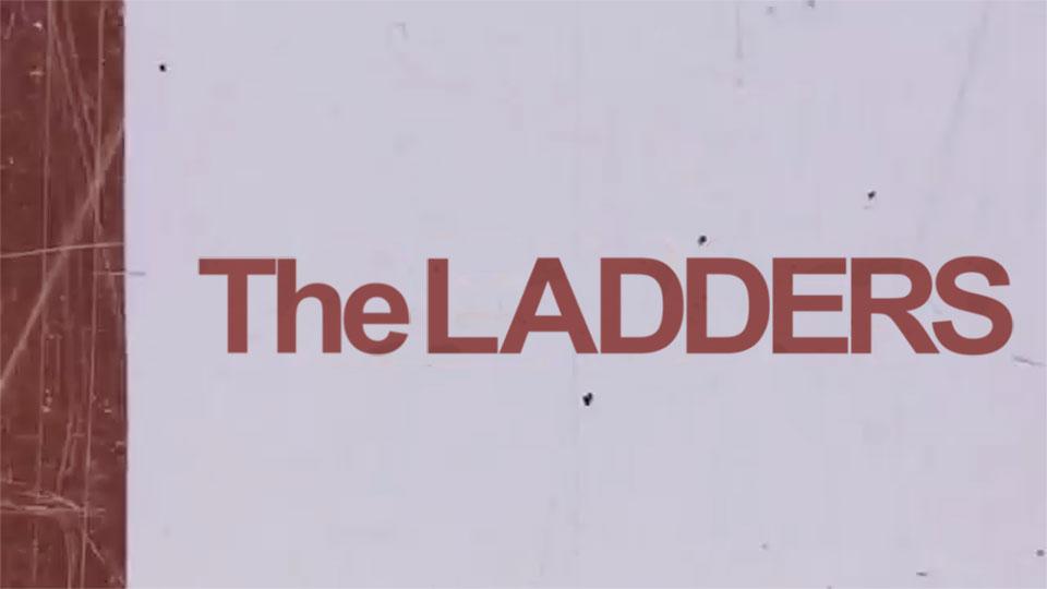 The Beatles (White Album) 50° Anniversario - The Ladders (Beatles tribute)